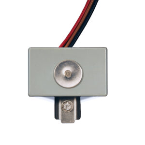 10 series high water switch