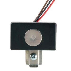 101 series bilge switch