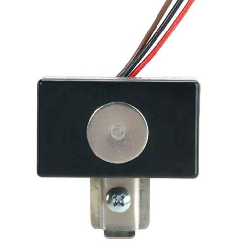 101 series bilge switch