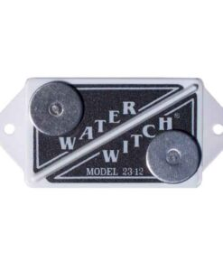 23-12 series high water switch